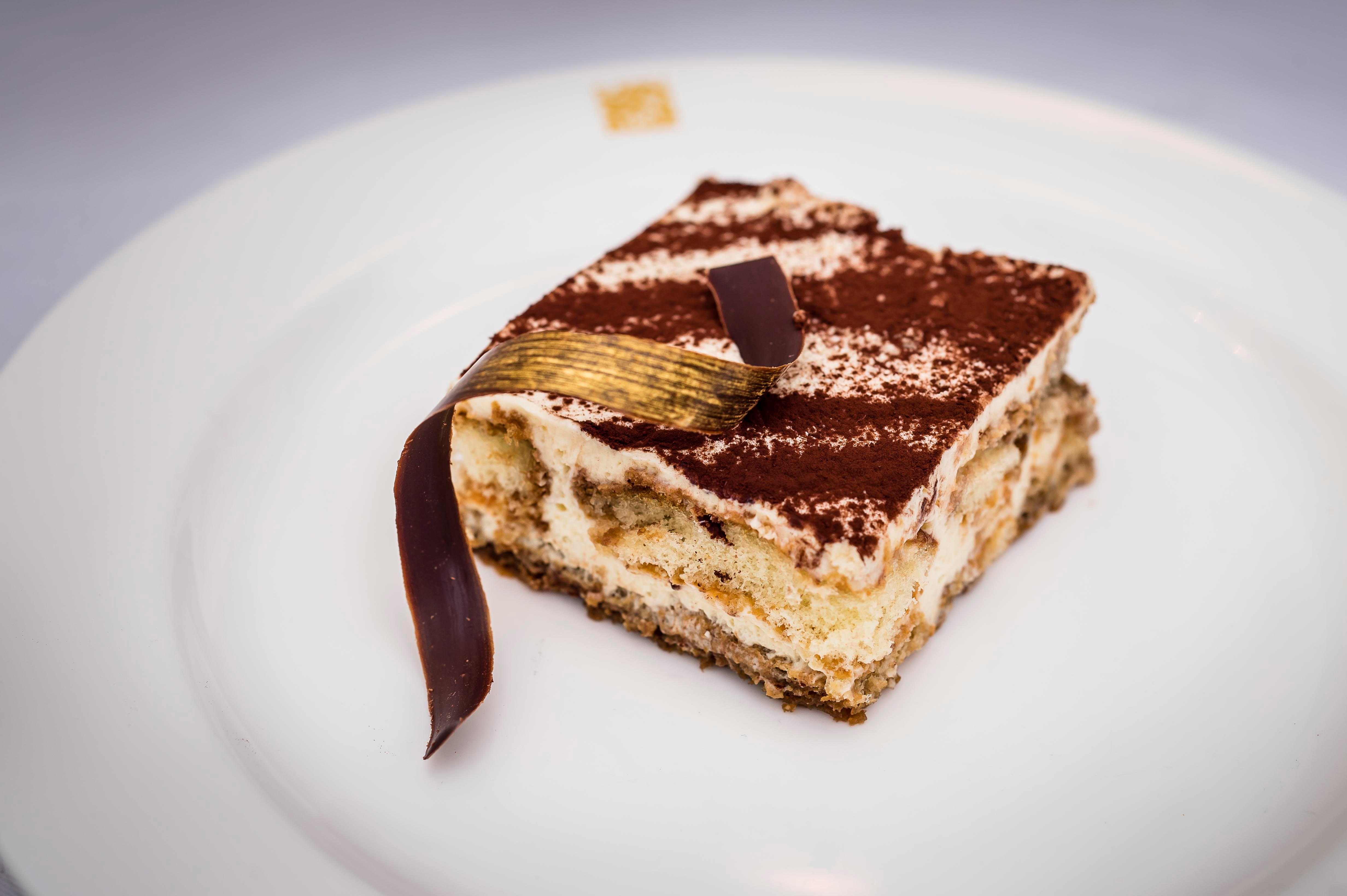 daphnes tiramisu by paul winch furness large